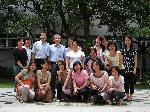 國小教學輔導教師社群