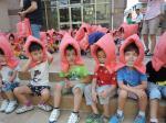 臺北市立育航幼兒園-海豚班